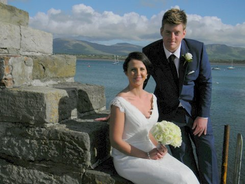 How Much Do Wedding Cars Cost In Northern Ireland