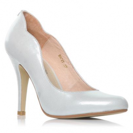 Moda in Pelle Wedding Shoes