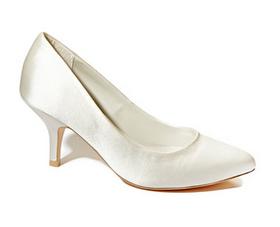 BHS Shoe