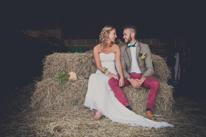 The Budget Bride Company | Wedding Planning