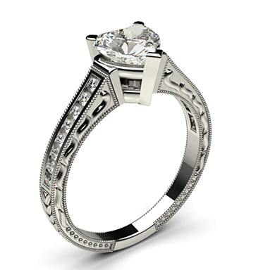Low price Diamond Engagement Rings
