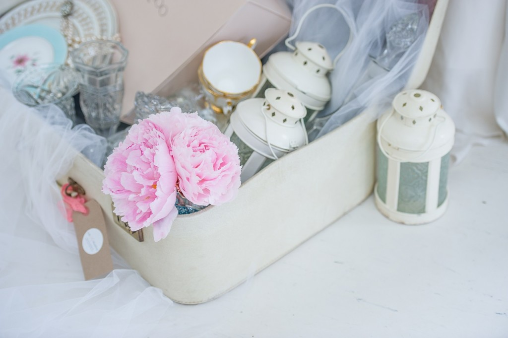 Sell My Wedding - The marketplace for pre-loced wedding items