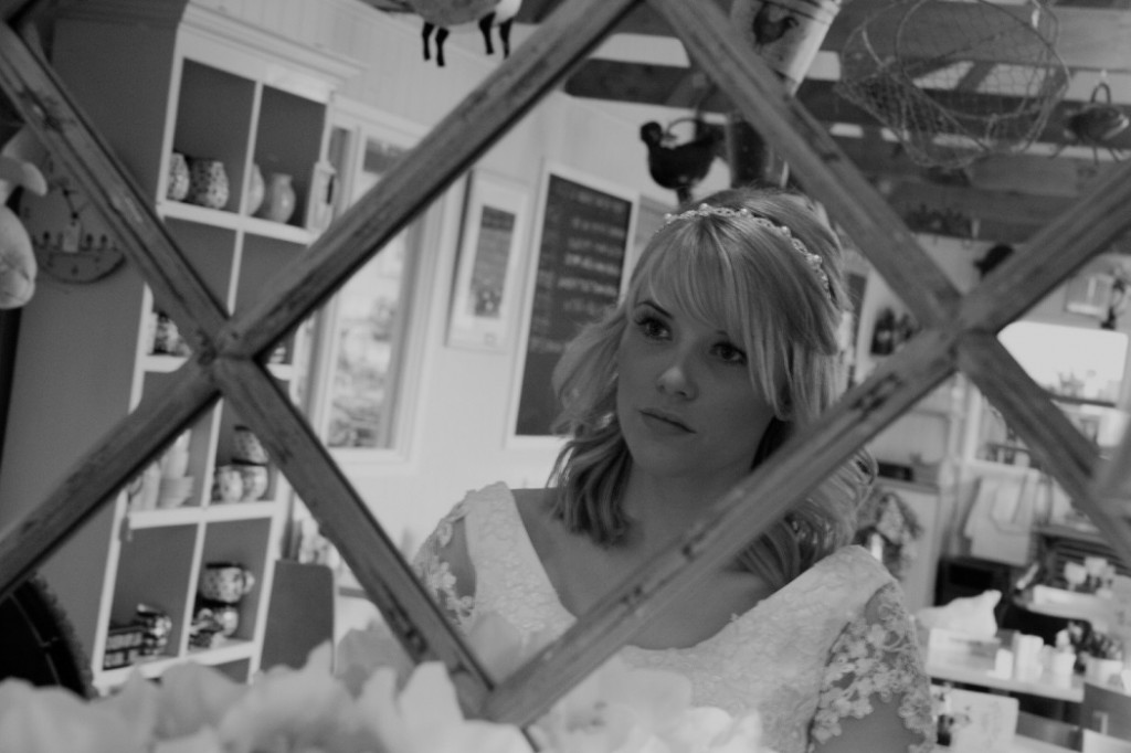 Wedding Supplier Finding Service for Brides