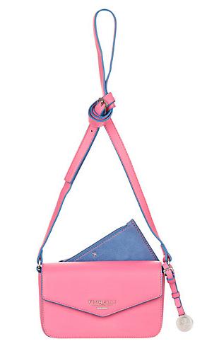 Fiorelli Pink Handbag John Lewis Sale