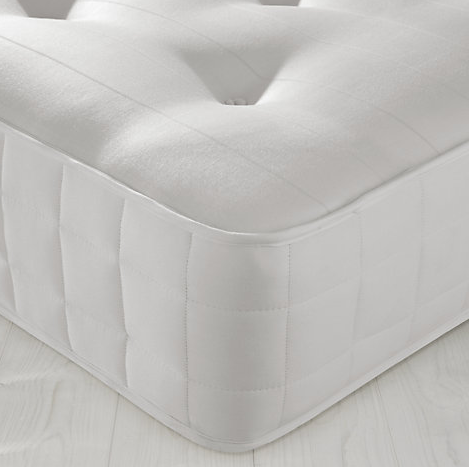 Luxury Matress Special Offer from John Lewis