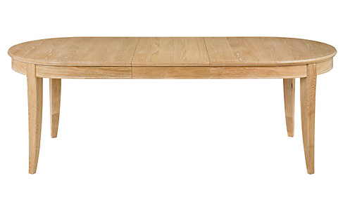 Dining Table on Special Offer from John Lewis