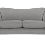 Grey Sofa John Lewis Sale