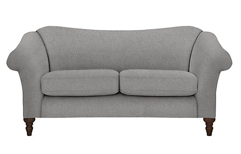 Grey Sofa John Lewis Sale