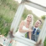 Festival Style Wedding on a Budget