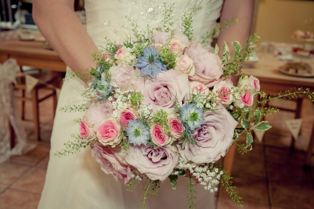 Wedding Planning and Budgeting Spreadsheet