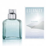 Eternity Summer for Men