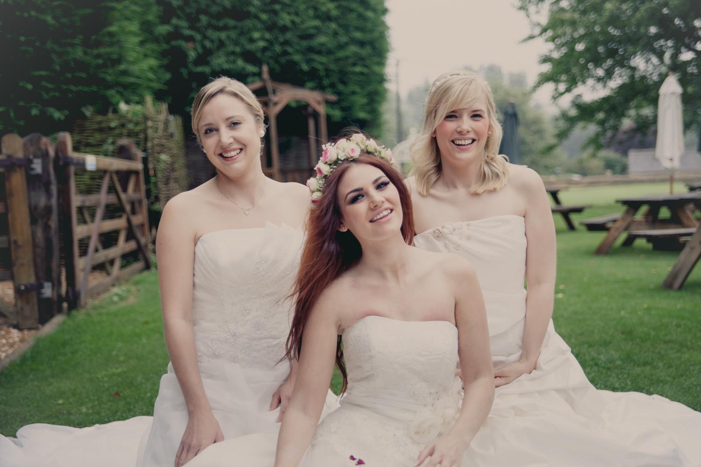Budget Bride Live Northamptonshire Wedding Fair