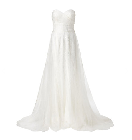 Wedding Dresses under £650