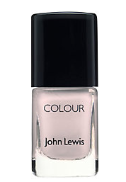 John Lewis AW14 Make-up Collection