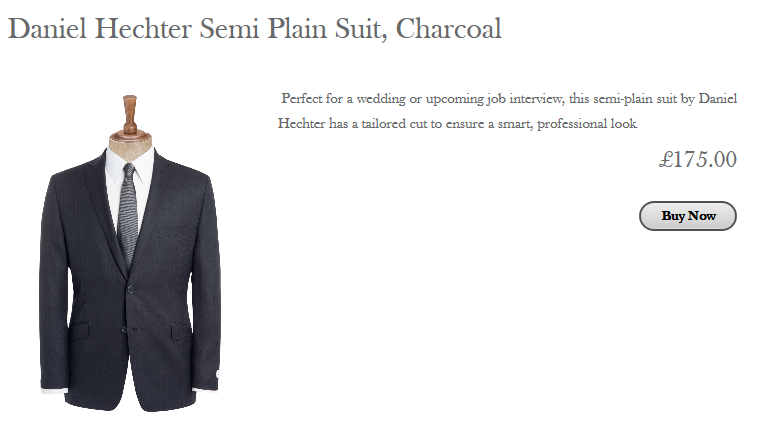 Dressing Your Groomsmen on a Budget