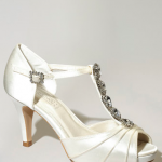 Wedding Shoes under £50