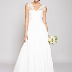 Wedding Dresses under £500
