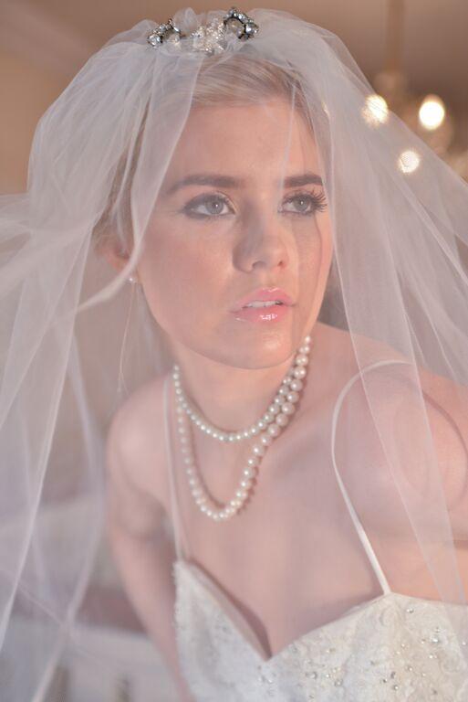 Com Budget Bride Online Today 73