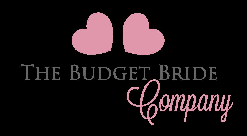 The Budget Bride Company